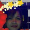 lottiecute profile image