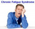 Chronic Fatigue Syndrome Cause Unknown - Symptoms and Treatment Tips