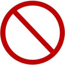 Public domain symbol image
