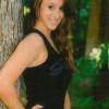 sarahbyers profile image
