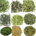 Top 1o Green Tea Benefits in Each and Every Cup