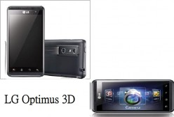 Best Android Phones Below 20000 in India 2012