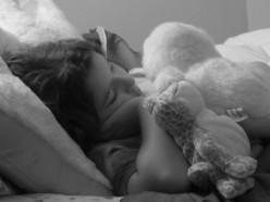 15 Tips for a good night's sleep