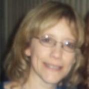 Donna Kay Bryan profile image
