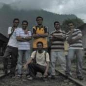 Prabath Madusanka profile image