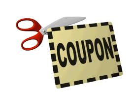 You can save money on all your needs by printing online coupons.