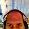 StackGrinders profile image