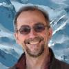 ThinkN-Do profile image
