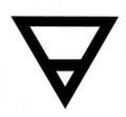 Earth Symbol