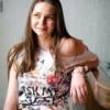 Emanuela Moldovan profile image
