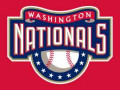 Nationals looking to overcome history of bad baseball in Washington, D.C.