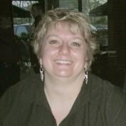 Angie497 profile image
