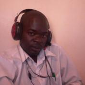 Nyamweya profile image
