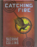 Catching Fire: A Book Review