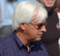 A Look at the Career of Bob Baffert