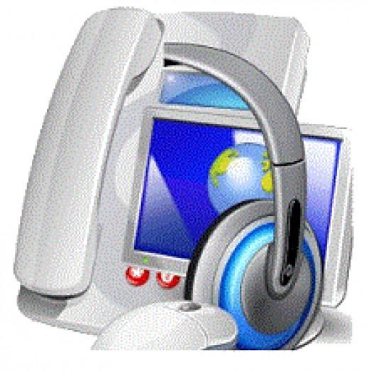 Choosing a VoIP SIP Client