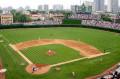 Chicago Cubs Baseball Franchise