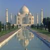 tasteofindia profile image