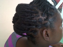 dreadlock hairstyles 6