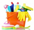 How to Clean Your House When you Hate to Clean House