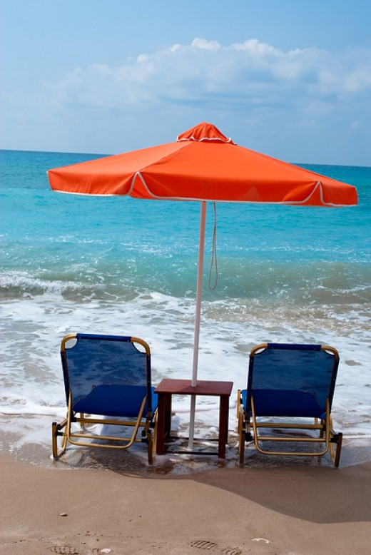 Conventional rules about how much money is needed for retirement can be too conservative.