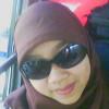 m-zuhri profile image