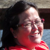 myloveslove profile image