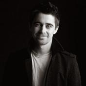MarcFitzgerald profile image