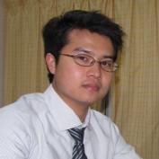 catchyoureye profile image