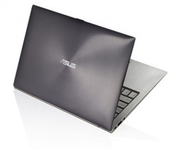 A Zenbook User's Experiences with Asus Laptop Customer Support and RMA Service