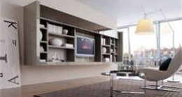 Image credit: http:trend-dir.net/furniture/page/40/