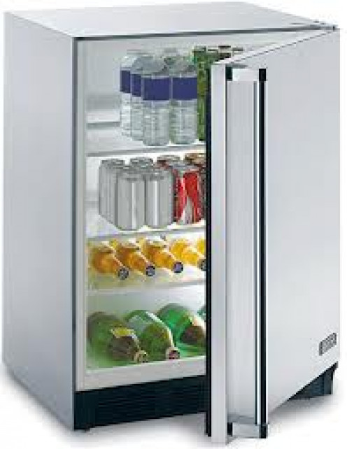 The invention of the refrigerator saved a lot of money for families by keeping food cold. This has led to solar power refrigerator production taking place decades later.