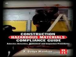 Asbestos Compliance