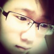 wisdomography profile image