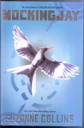 Mockingjay: A Book Review