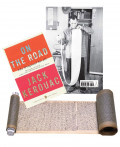 Jack Kerouac's On the Road and the Beat Generation