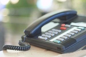 VoIP Landlines