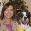 Michele Nye profile image