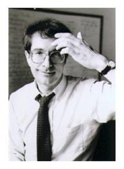 Howard Gardner believed people used language to influence those around them, as a memory tool, to express idea, and to discuss language.