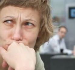 Health Anxiety: Are You A Hypochondriac?