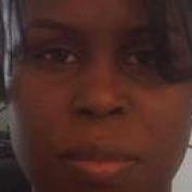 kekesolis profile image