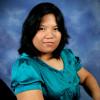 talfonso profile image