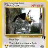 Dillon Cook profile image