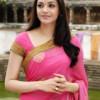 Arati Jadhav profile image
