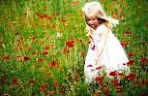 little princess of the memory lane......!!!!