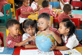 Workstations: Empowering Children with Independent Learning