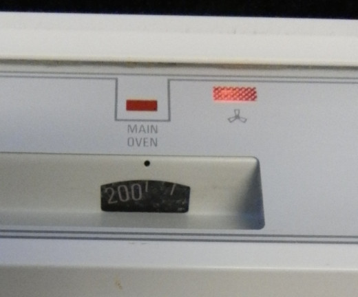Preheat oven to 220c/400f or 190c/375f for fan ovens