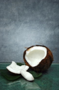 Coconut Water Benefits - Fact Or Fiction?
