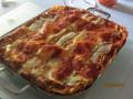 Lasagna Alforno Recipe
