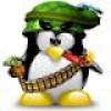 unone profile image